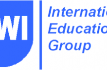 TRƯỜNG AWI INTERNATIONAL EDUCATION GROUP